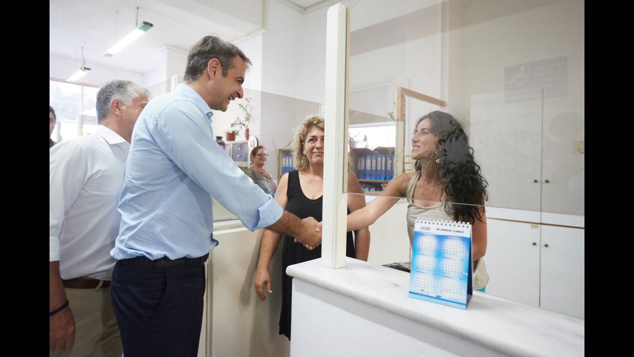 https://cdn.cnngreece.gr/media/news/2018/07/19/139373/photos/snapshot/4510551.jpg