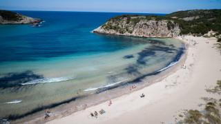 Οι Ρώσοι τουρίστες επιλέγουν Ελλάδα και Τουρκία για τις διακοπές τους