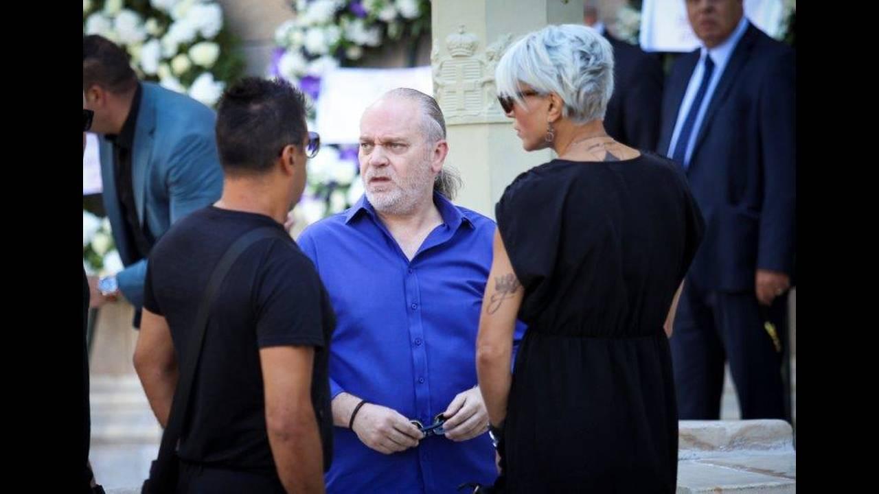 https://cdn.cnngreece.gr/media/news/2018/07/20/139422/photos/snapshot/4510930.jpg