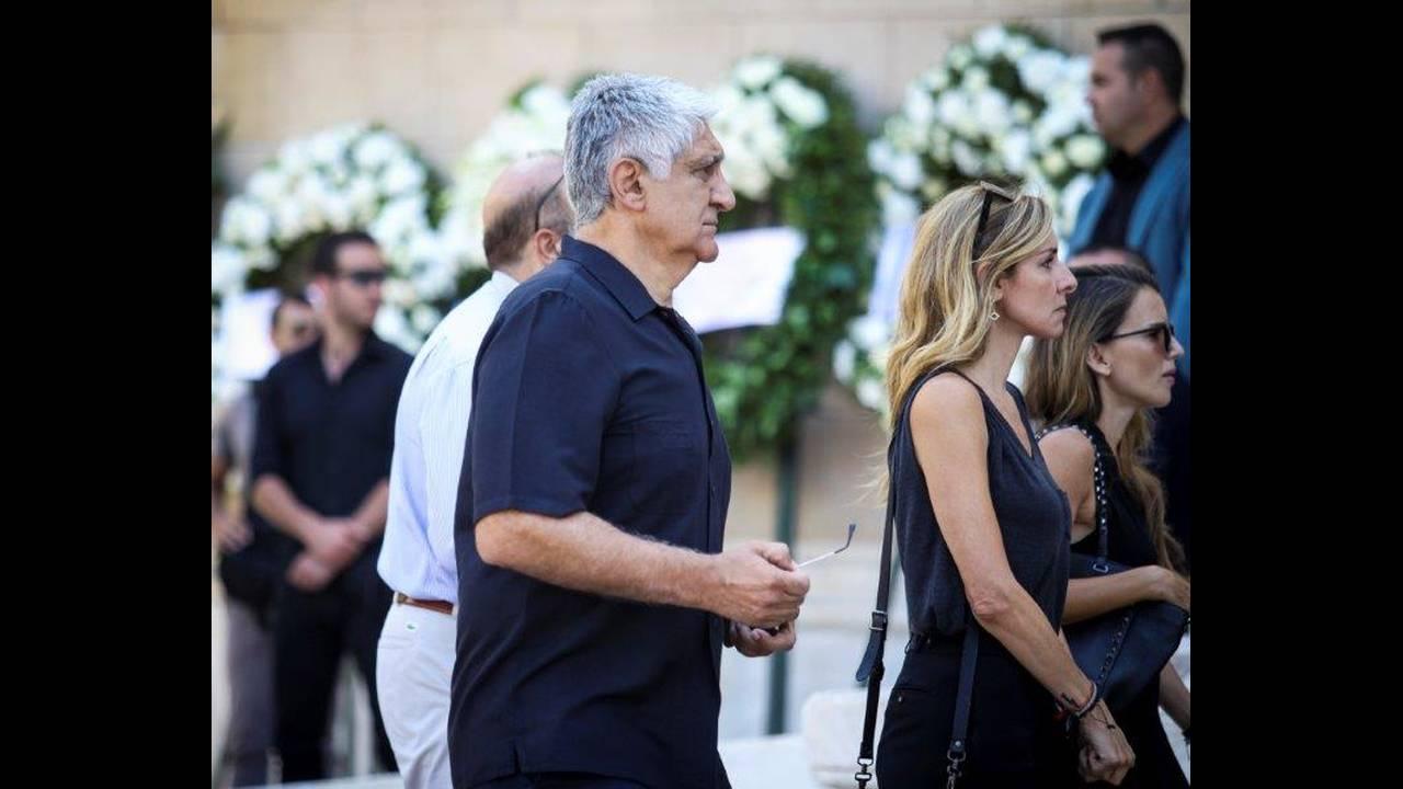 https://cdn.cnngreece.gr/media/news/2018/07/20/139422/photos/snapshot/4510935.jpg