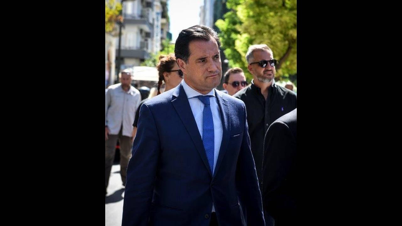 https://cdn.cnngreece.gr/media/news/2018/07/20/139422/photos/snapshot/4510961.jpg