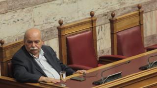 Τον Οκτώβριο στη δημοσιότητα 4 πολυσέλιδοι τόμοι για τον Φάκελο της Κύπρου