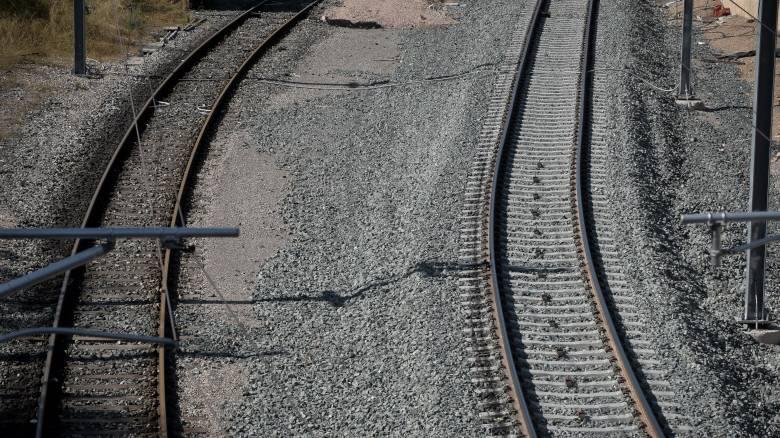 Ματαιώθηκαν οι απεργίες στα τρένα την ερχόμενη εβδομάδα