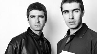 Οasis: εκεχειρία για τα αδέλφια Γκάλαχερ μετά από μια δεκαετία μίσους;