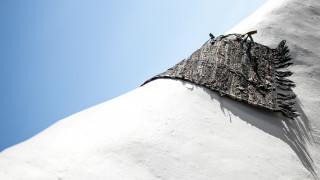 Τήνος: η τέχνη της φωτογραφίας ανοίγει φτερά στην Καρδιανή