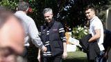 Μεγάλη δωρεά Λεμπιδάκη στην Ελληνική Αστυνομία