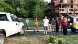 Μιζούρι: 17 νεκροί από ανατροπή αμφιβίου τουριστικού οχήματος