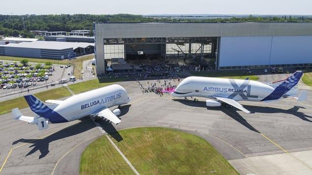 http 2F2Fcdn.cnn.com2Fcnnnext2Fdam2Fassets2F180719185318 02 beluga plane