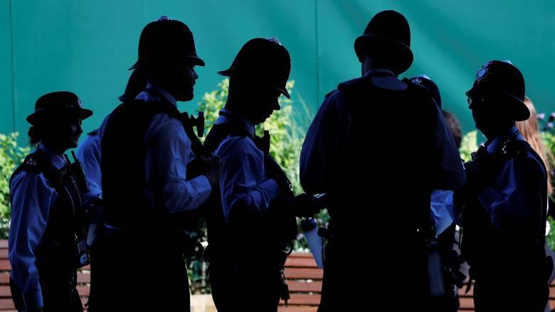 Βρετανία: Δύο 15χρονοι σχεδίαζαν σφαγή αλά Κολουμπάιν στο σχολείο τους