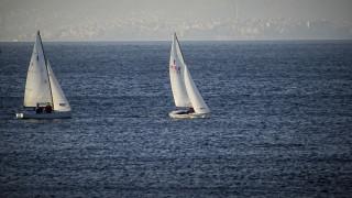 Αυτές είναι οι παραλίες της Αττικής που δεν είναι κατάλληλες για κολύμβηση