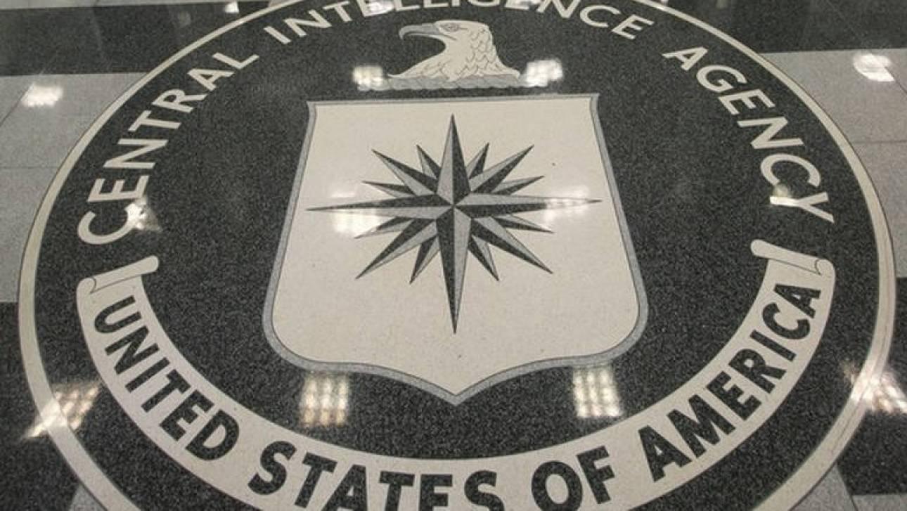 Αξιωματούχος CIA: H Κίνα έχει κηρύξει «Ψυχρό Πόλεμο» στις ΗΠΑ