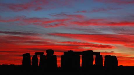 Ταξίδι στις αρχαιότερες... σύγχρονες πόλεις
