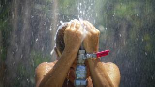 Θερμοπληξία: Ποια είναι τα συμπτώματα - Συμβουλές προστασίας