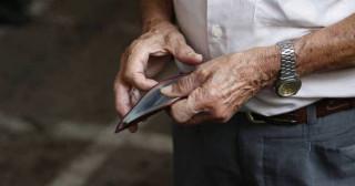 Επιστροφή αναδρομικών σε 200.000 συνταξιούχους στις 2 Αυγούστου