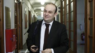Λιάκος: Πλεονάσματα και Eurogroup θα κρίνουν τις συντάξεις