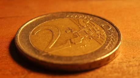 Έρχονται νέα αναμνηστικά νομίσματα των δύο ευρώ