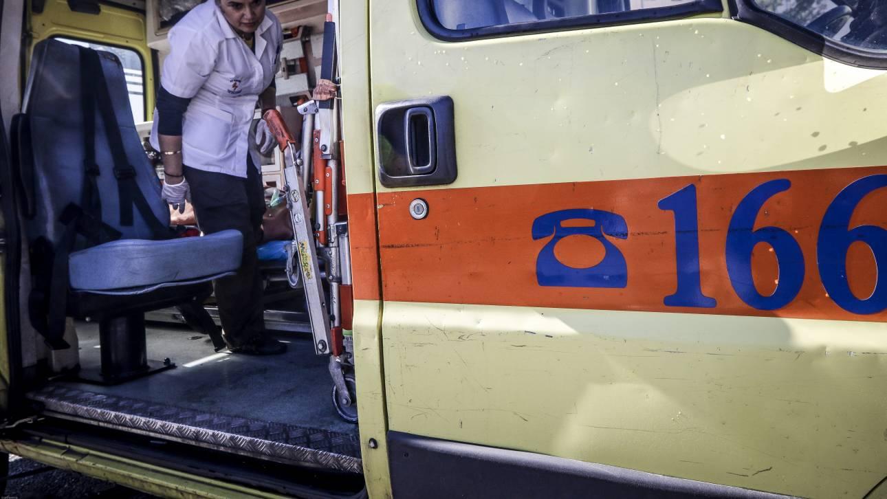 Ζάκυνθος: 31χρονος πέθανε από ηλεκτροπληξία