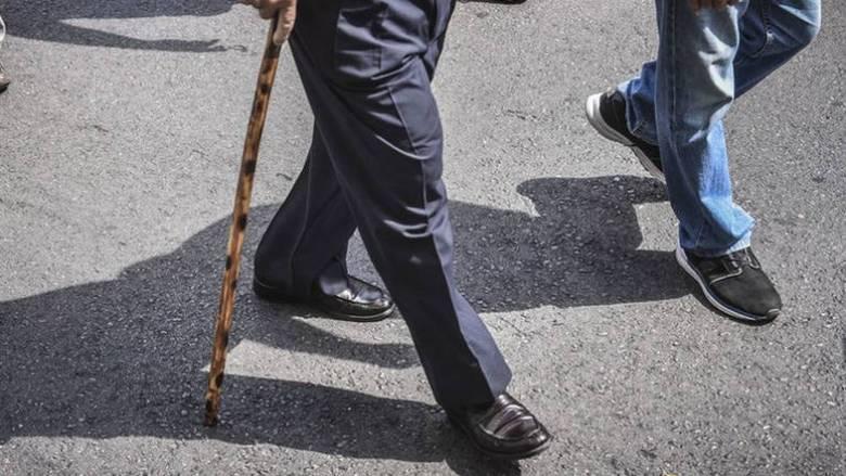 Αναδρομικά συντάξεων: Σε 200.000 συνταξιούχους η επιστροφή στις επικουρικές