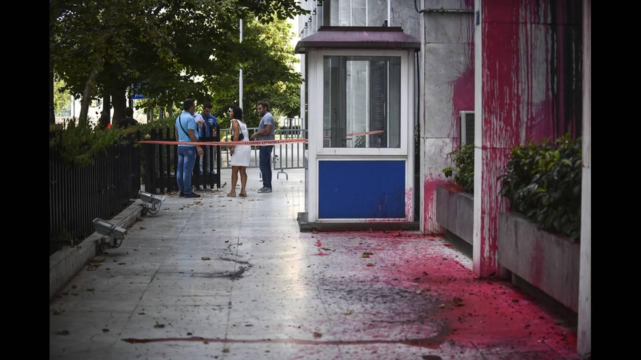 https://cdn.cnngreece.gr/media/news/2018/07/22/139716/photos/snapshot/4512660.jpg