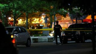 Επίθεση στην ελληνική συνοικία του Τορόντο - Τουλάχιστον δύο οι νεκροί
