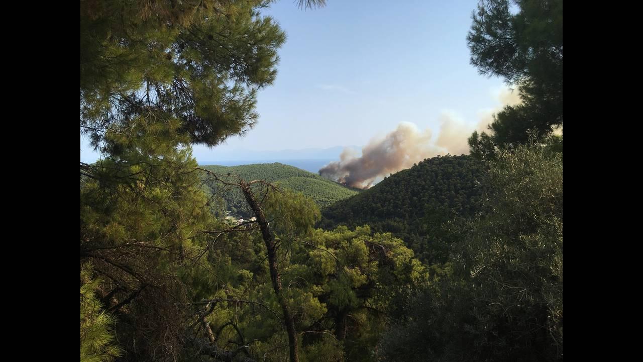 https://cdn.cnngreece.gr/media/news/2018/07/23/139736/photos/snapshot/4512595.jpg