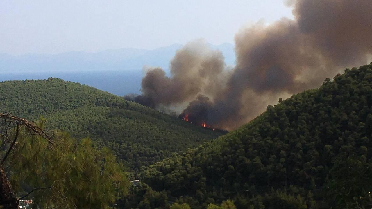 https://cdn.cnngreece.gr/media/news/2018/07/23/139736/photos/snapshot/4512600.jpg