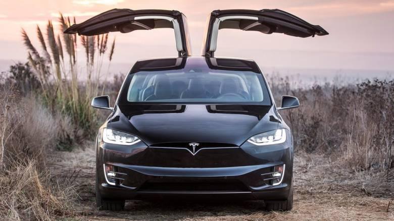 Ποιες είναι οι εκτιμήσεις για το μέλλον της Tesla;