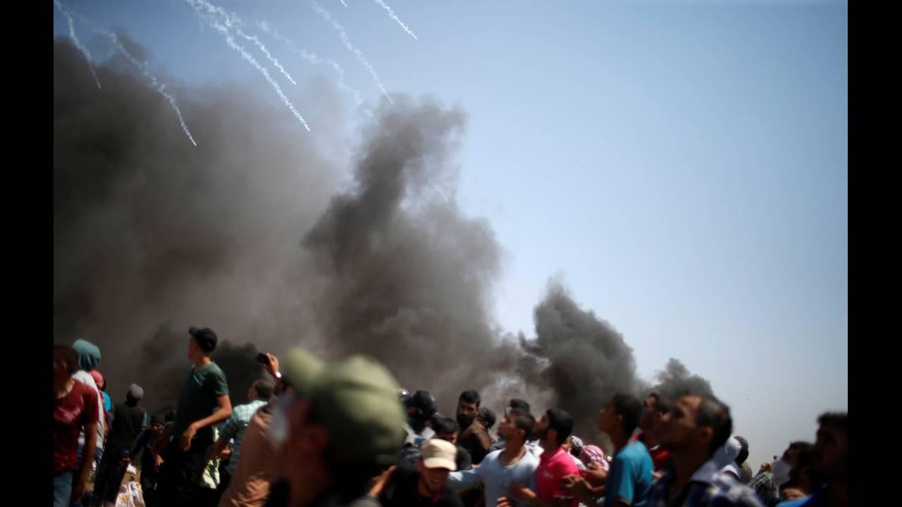 https://cdn.cnngreece.gr/media/news/2018/07/23/139742/photos/snapshot/2018-06-08T135249Z_2029384869_RC1E4ED40730_RTRMADP_3_ISRAEL-PALESTINIANS-PROTESTS.jpg