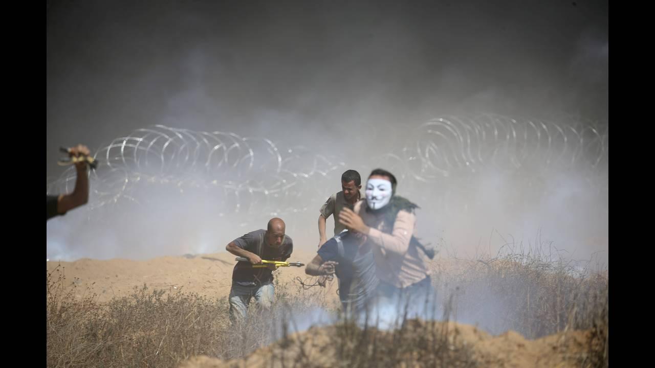 https://cdn.cnngreece.gr/media/news/2018/07/23/139742/photos/snapshot/2018-06-08T141218Z_2119255803_RC1AFD150D80_RTRMADP_3_ISRAEL-PALESTINIANS-PROTESTS.jpg