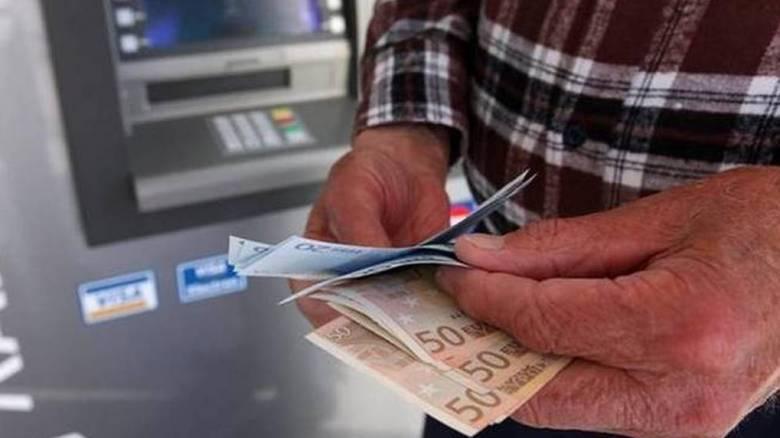 Δάνεια έως 25 χιλιάδες ευρώ σε μικροεπιχειρηματίες από τις τράπεζες