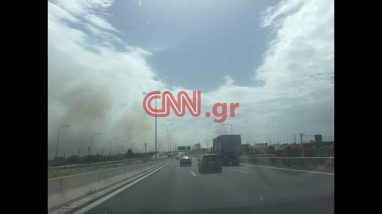 https://cdn.cnngreece.gr/media/news/2018/07/23/139774/photos/snapshot/IMG_4035.JPG