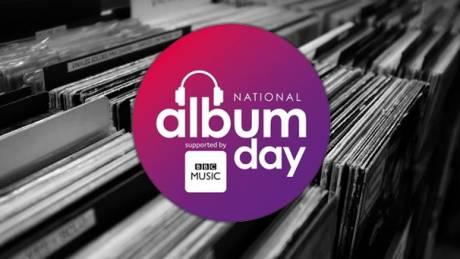 Βρετανία: αποθεώνει το βινύλιο & καθιερώνει την Εθνική Ημέρα Album κάθε Οκτώβρη