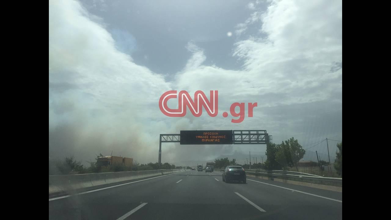 https://cdn.cnngreece.gr/media/news/2018/07/23/139790/photos/snapshot/IMG_4039.JPG