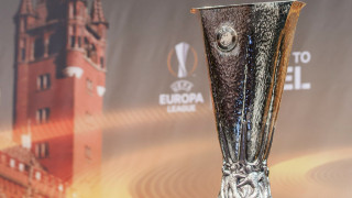 Europa League: Οι αντίπαλοι Ολυμπιακού, Ατρόμητου, Αστέρα Τρίπολης και... ΠΑΟΚ