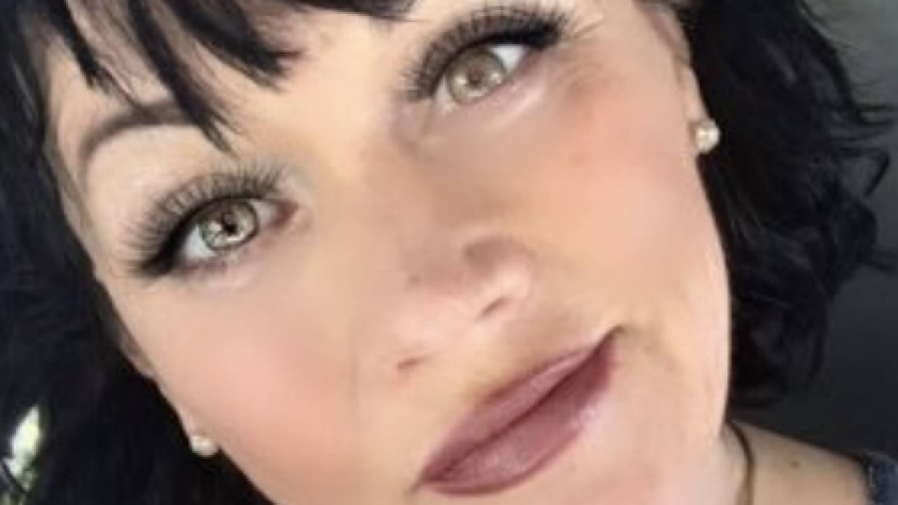 Σαμάνθα Μαρκλ: η αδελφή της Μέγκαν στο Big Brother-η δημόσια έκκληση για τον πατέρα της