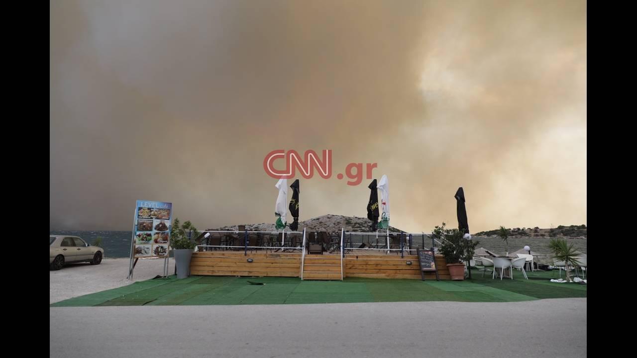 https://cdn.cnngreece.gr/media/news/2018/07/23/139827/photos/snapshot/4824601440_LP2_3512.JPG