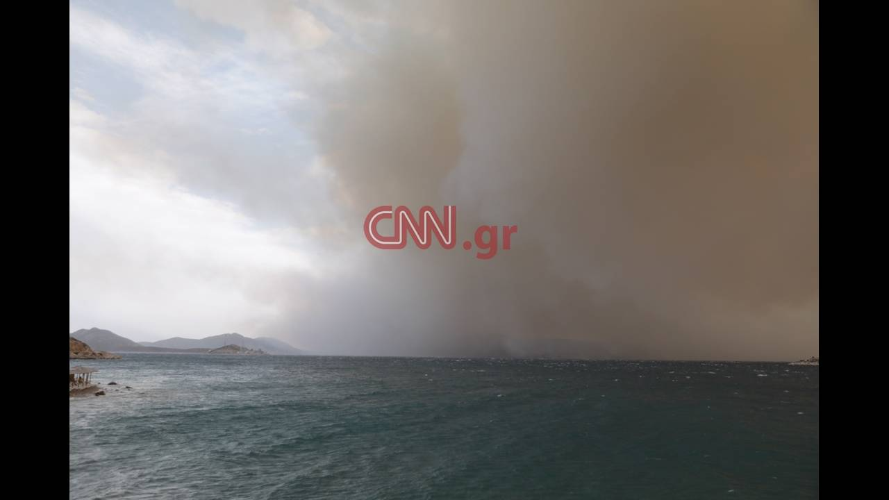 https://cdn.cnngreece.gr/media/news/2018/07/23/139827/photos/snapshot/4824601440_LP2_3515.JPG