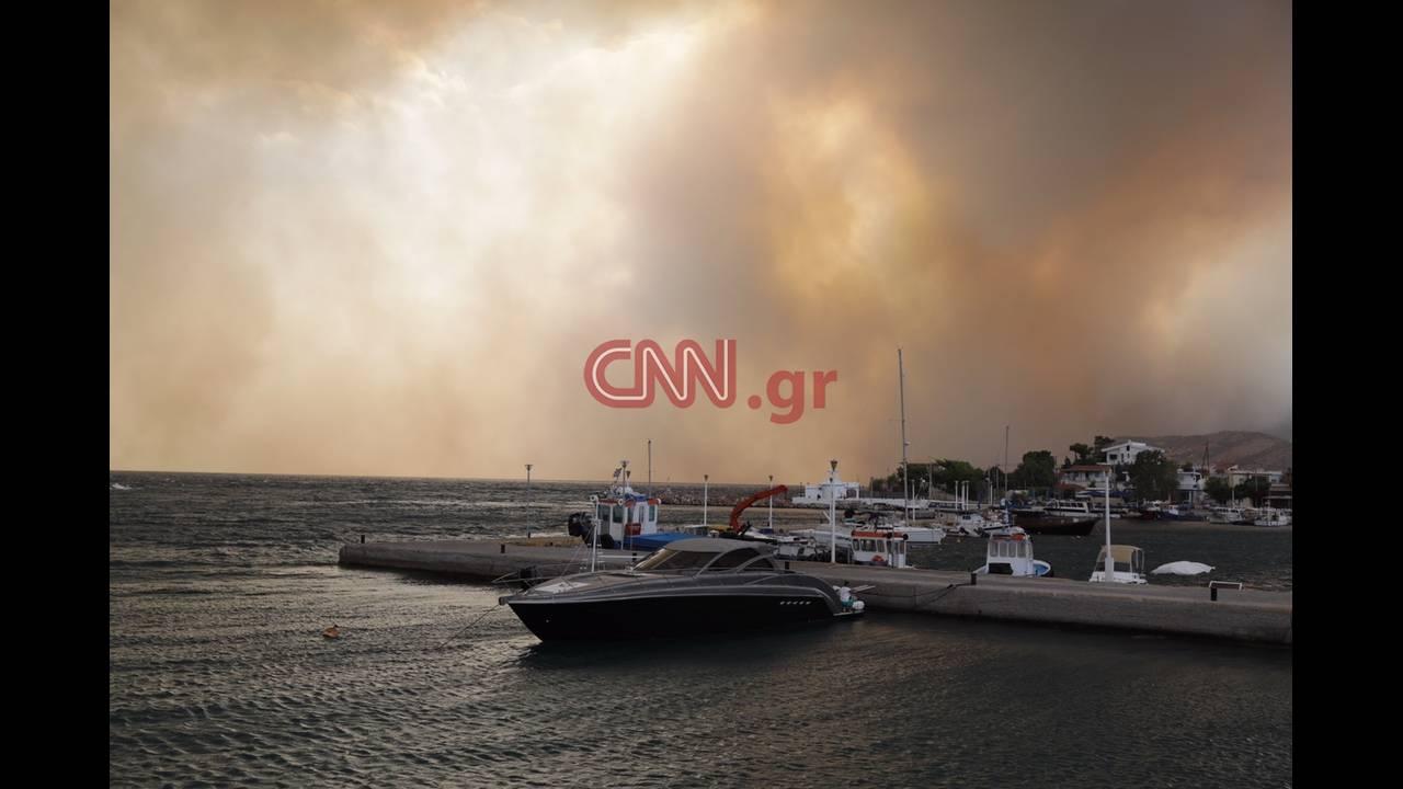 https://cdn.cnngreece.gr/media/news/2018/07/23/139827/photos/snapshot/4824601440_LP2_3516.JPG