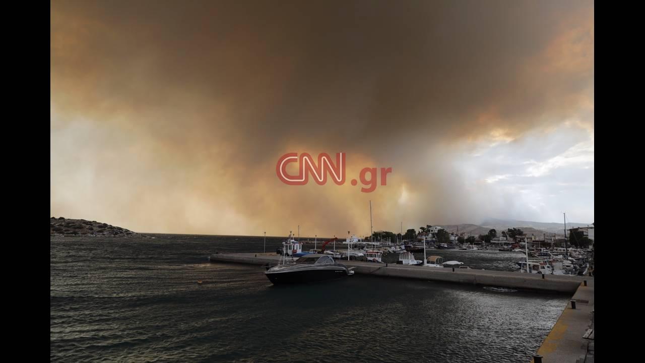 https://cdn.cnngreece.gr/media/news/2018/07/23/139827/photos/snapshot/4824601440_LP2_3539.JPG