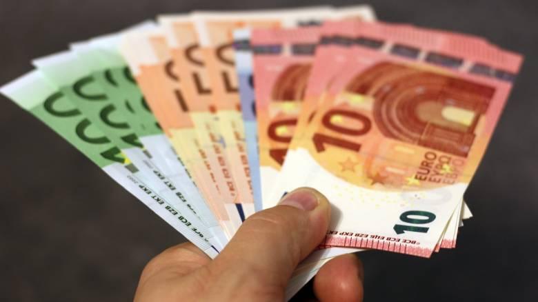 Βοήθημα ανεργίας ύψους 360 ευρώ: Ποιοι οι δικαιούχοι