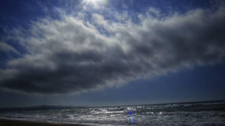 Καιρός: Σημαντική πτώση της θερμοκρασίας την Τρίτη