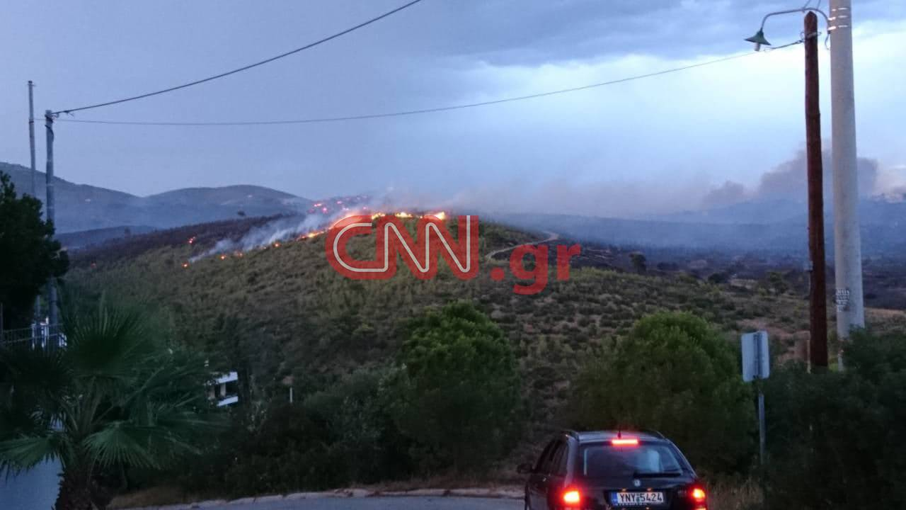 https://cdn.cnngreece.gr/media/news/2018/07/23/139860/photos/snapshot/37133184_10156584202558988_5069765300115734528_n.jpg
