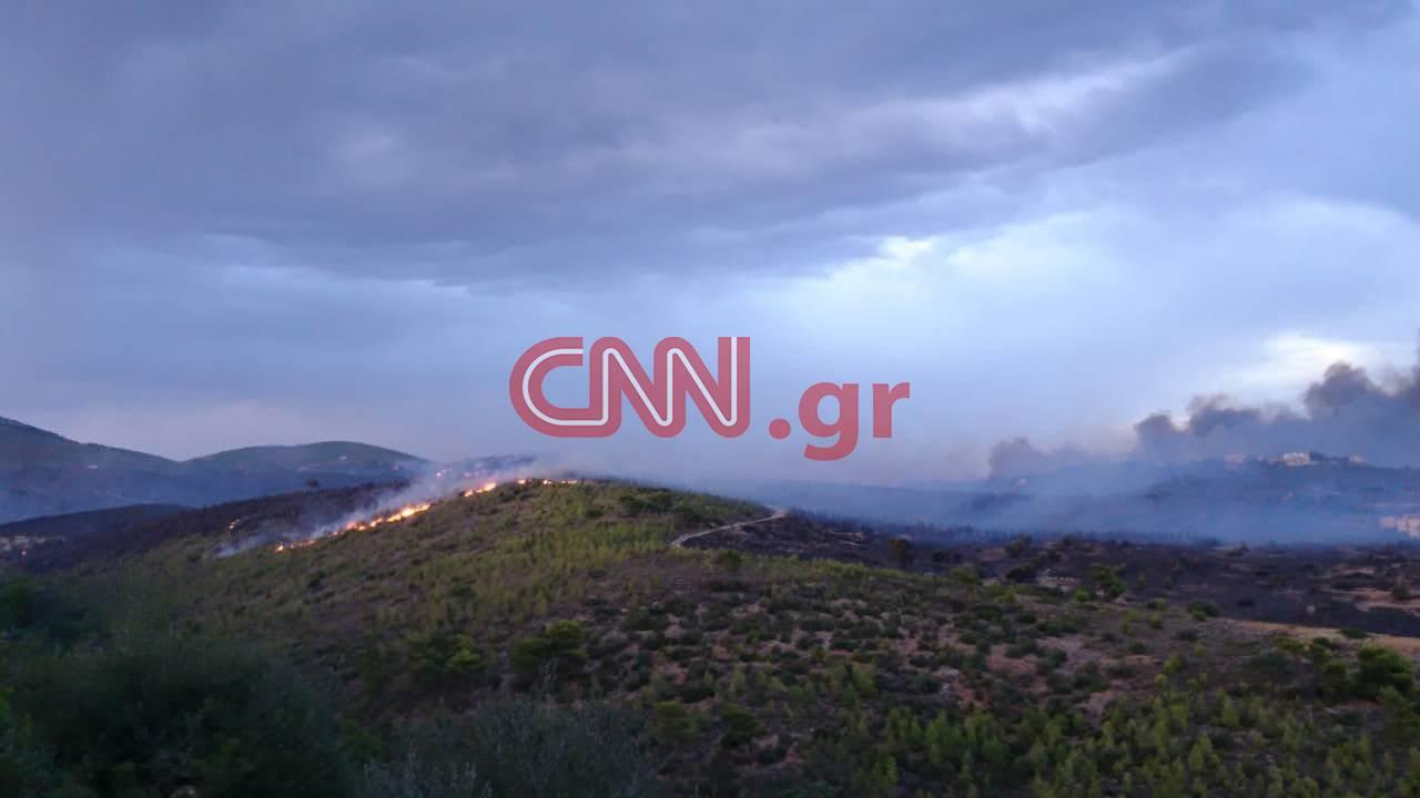 https://cdn.cnngreece.gr/media/news/2018/07/23/139860/photos/snapshot/37713918_10156584202293988_1502615280830906368_n.jpg