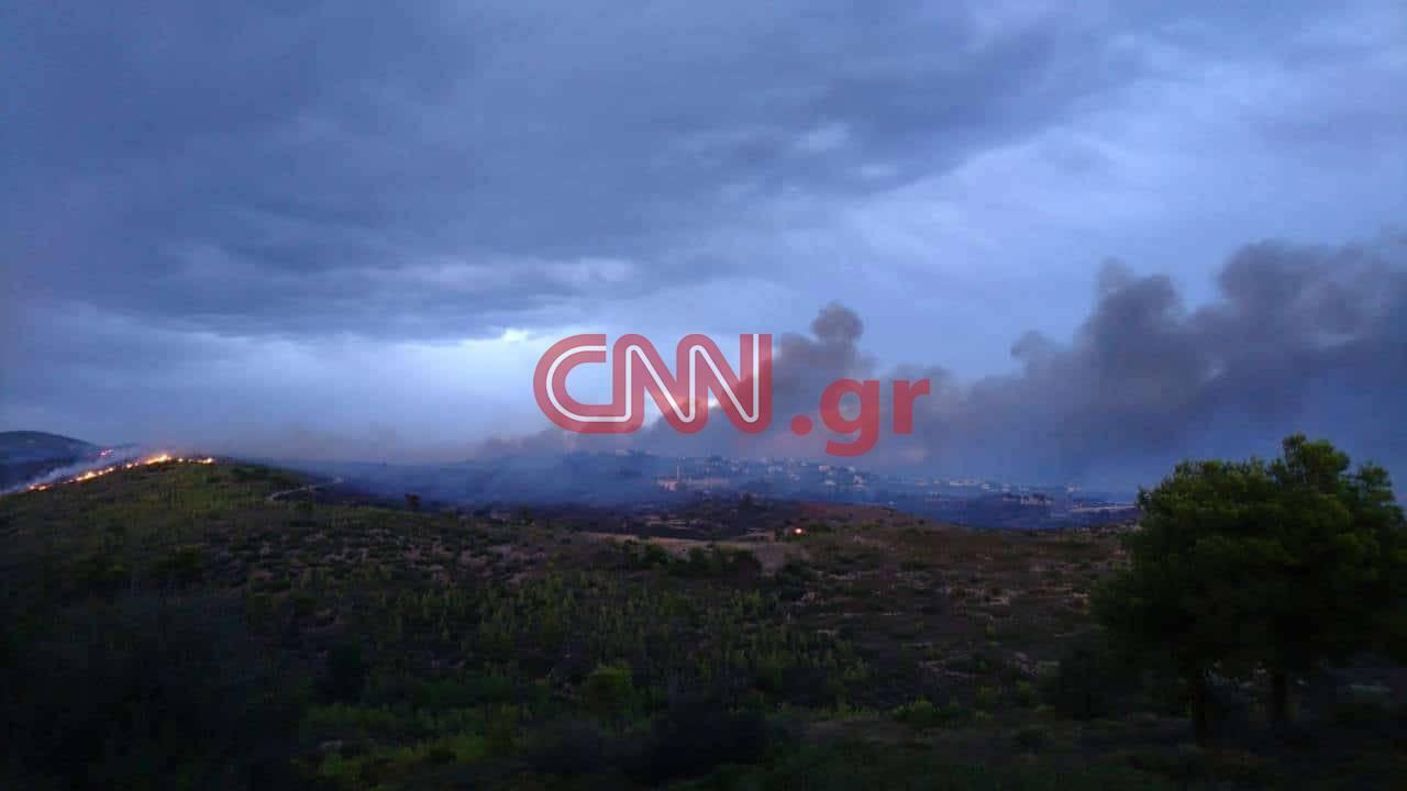 https://cdn.cnngreece.gr/media/news/2018/07/23/139860/photos/snapshot/37727530_10156584203268988_4179196628629979136_n.jpg