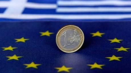 Πώς η ευρωζώνη συνέδεσε την μεταμνημονιακή  εποπτεία με το χρέος