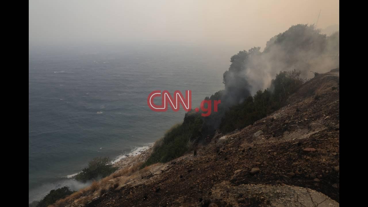 https://cdn.cnngreece.gr/media/news/2018/07/23/139876/photos/snapshot/4325356000_LP2_3648.jpg