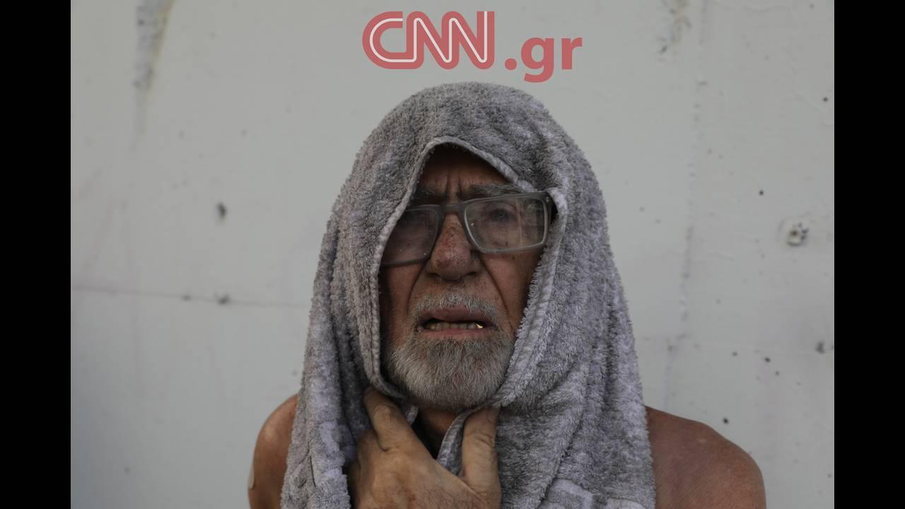 https://cdn.cnngreece.gr/media/news/2018/07/23/139877/photos/snapshot/4314355376_LP2_3743.jpg