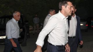 Μη επανδρωμένο αεροσκάφος από ΗΠΑ ζήτησε η Ελλάδα
