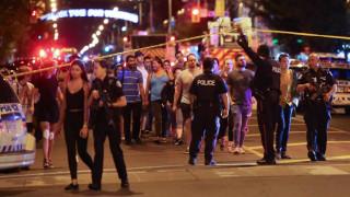 Καναδάς: 29 ετών ο δράστης της επίθεσης στην ελληνική συνοικία του Τορόντο