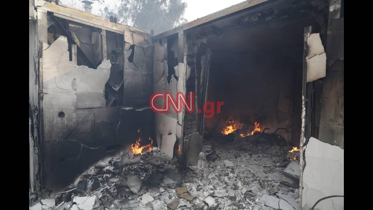 https://cdn.cnngreece.gr/media/news/2018/07/24/139934/photos/snapshot/4314355376_LP2_3837.jpg